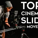 5 Cinematic Slider Movements