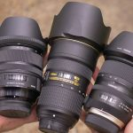 The Best 24-70mm f/2.8 Lens for Nikon