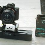 Edelkrone Introduces SliderONE PRO – World's Most Compact Motion Control System