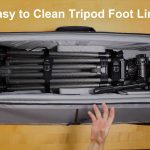 Think Tank Introduces the Video Tripod Manager 44 Rolling Case