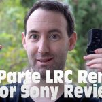 LanParte RF Remote For Sony Cameras: a Review