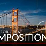 3 Guides for Better Composition in Your Photos in Photoshop
