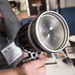 A first Look at the Stella Pro 8000 Light
