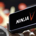 A first Look at the Atomos Ninja V – 5″ ProRes RAW Recorder