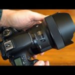 Sigma 14mm f/1.8 DG HSM Art Lens Review