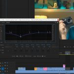 5 Simple Ways to Make Your Videos Sound Better in Adobe Premiere Pro