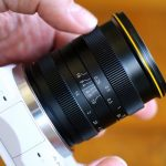 Lens Review: Kamlan 28mm f/1.4