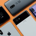 Blind Test: Top 5 Smartphone Cameras of 2018