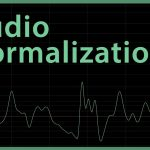 Loudness vs. Peak Normalization: What You Need to Know