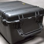 How a Pelican Case is made