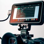 A Look at the Atomos Ninja V Monitor/Recorder