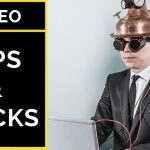 4 Simple Tips for Making Better Videos
