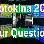 Photokina 2018 – Your Questions (to Canon/Nikon/Sony etc.)