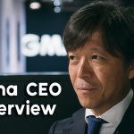 Sigma CEO Interview: Photokina 2018