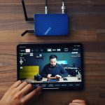 How to Turn your iPad Pro into a Wireless Advanced Monitor