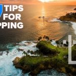 7 Tips For Cropping in Photoshop CC