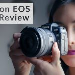 Canon EOS RP and Lenses – First Look