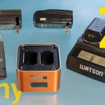 Sony Z Battery Chargers Comparison