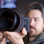 Canon EOS RP Hands-On Review