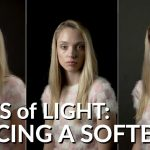 Laws of Light: How to Set and Place Your Softbox