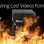 Recovering Lost Videos from an SD – Our ProGrade Digital's Recovery Pro Review