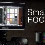 Hands on with the SmallHD FOCUS 7