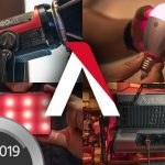 NAB 2019: Lighting Roundup