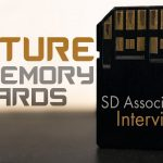 The Future of Memory Cards – SD Association Interview