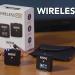 A Look at the Rode Wireless GO