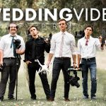 10 Tips The Aspiring Wedding Videographer