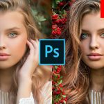 Understanding the New Enhance Texture in Photoshop CC
