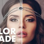 Creating LUTs for Video and Photo in Photoshop