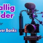 SmallRig Holder for USB Power Banks Review