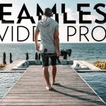 Creating Smooth Seamless Transitions in Premiere Pro