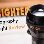bitLighter: Photography Flashlight Review