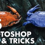 25 Photoshop Tips and Tricks That Will Improve Your Workflow