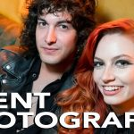 How to Shoot Event Photography with Paul McKelvey