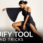Tips and Tricks for the Liquify Tool in Photoshop