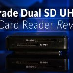 ProGrade Digital Dual-Slot SD Card Reader Review
