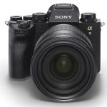 Sony A9 Mark II – Same But Better