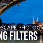 Surprising Trick: Moving ND Filters for the Perfect Landscape Shot