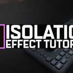 Object Isolation Effect in Premiere Pro