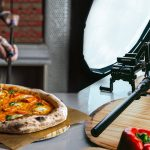 Behind the Scenes: Shooting a Pizza B-Roll