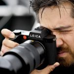 First Look: Leica SL2