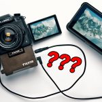 Best Camera Power Gear Options