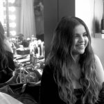 Selena Gomez BTS and the Unbelievable Career of Director Sophie Muller