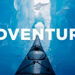 What It Means To Be An Adventure Photographer